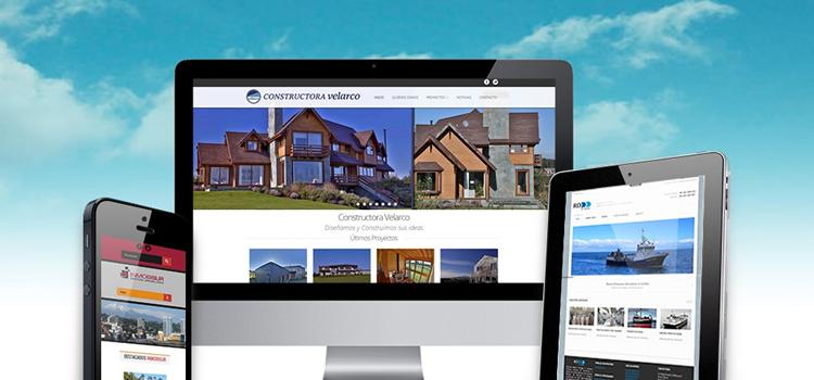 WDesign: Diseño Web Profesional - OTROS SERVICIOS