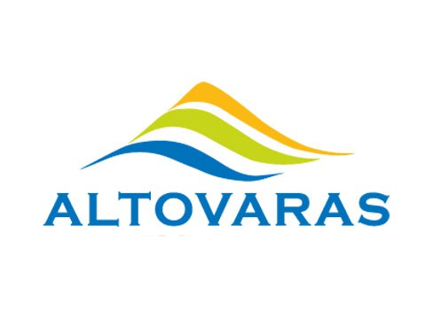 Alto Varas - WDesign - Diseño Web Profesional