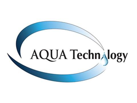 Aquatechnology