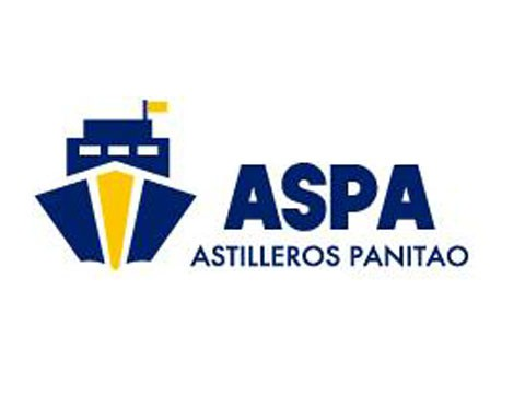 ASPA - WDesign - Diseño Web Profesional
