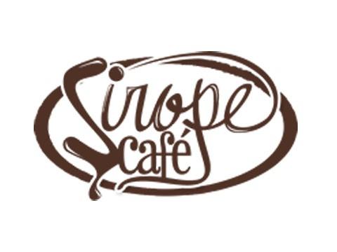 Cafe Sirope