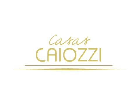 Casas Caiozzi