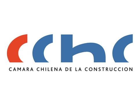 CCHC - WDesign - Diseño Web Profesional