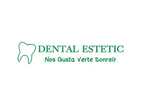 DENTAL ESTETIC - WDesign - Diseño Web Profesional