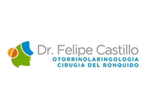 Dr Felipe Castillo  - WDesign - Diseño Web Profesional