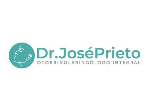 DR. JOSÉ PRIETO - WDesign - Diseño Web Profesional