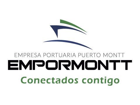 EMPORMONTT - WDesign - Diseño Web Profesional