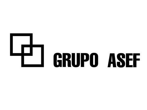 Grupo ASEF