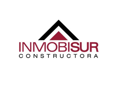 Inmobisur