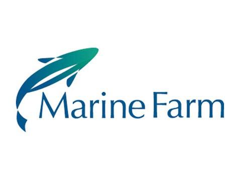 Marinefarm