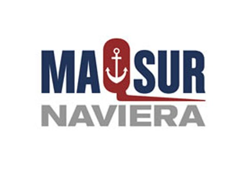 Naviera Maqsur - WDesign - Diseño Web Profesional