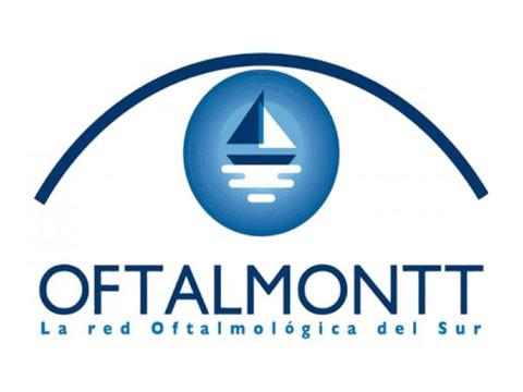 Oftalmontt
