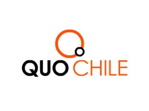 Quo Chile - WDesign - Diseño Web Profesional