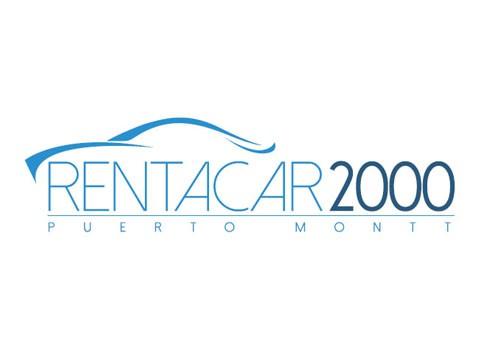 Rentacar2000