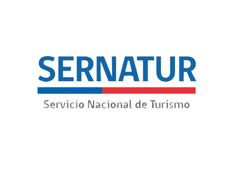 Sernatur - WDesign - Diseño Web Profesional