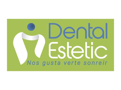 SOMOS DENTAL ESTETIC - WDesign - Diseño Web Profesional