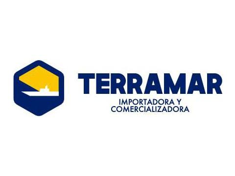TERRAMAR - WDesign - Diseño Web Profesional