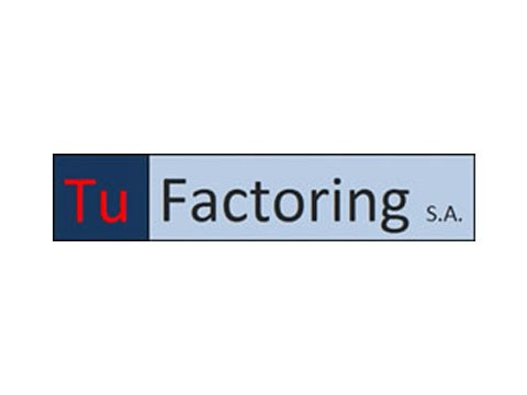 Tu Factoring S.A