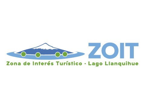ZOIT - WDesign - Diseño Web Profesional