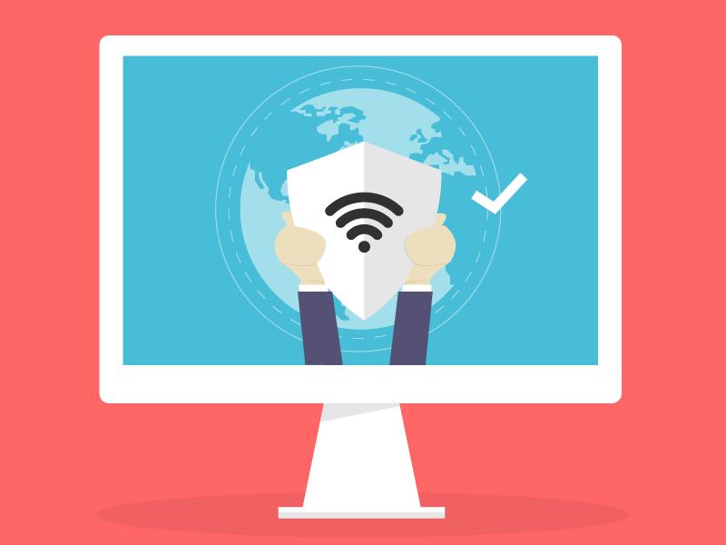10 consejos de seguridad online - WDesign - Diseño Web Profesional