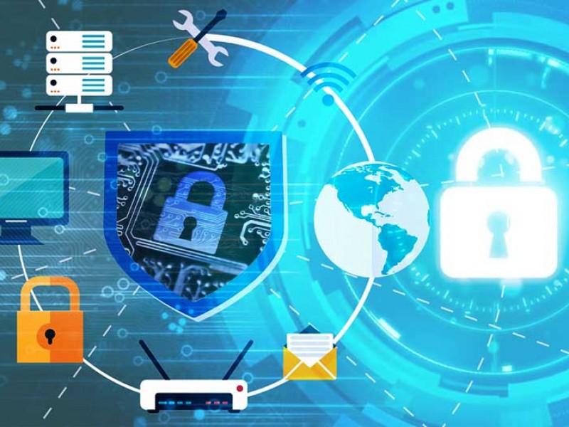 3 preguntas y respuestas en seguridad informática (casos prácticos) - WDesign - Diseño Web Profesional