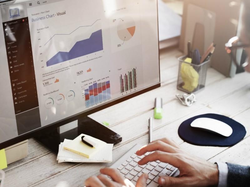 Agencia de marketing digital en puerto montt - WDesign - Diseño Web Profesional