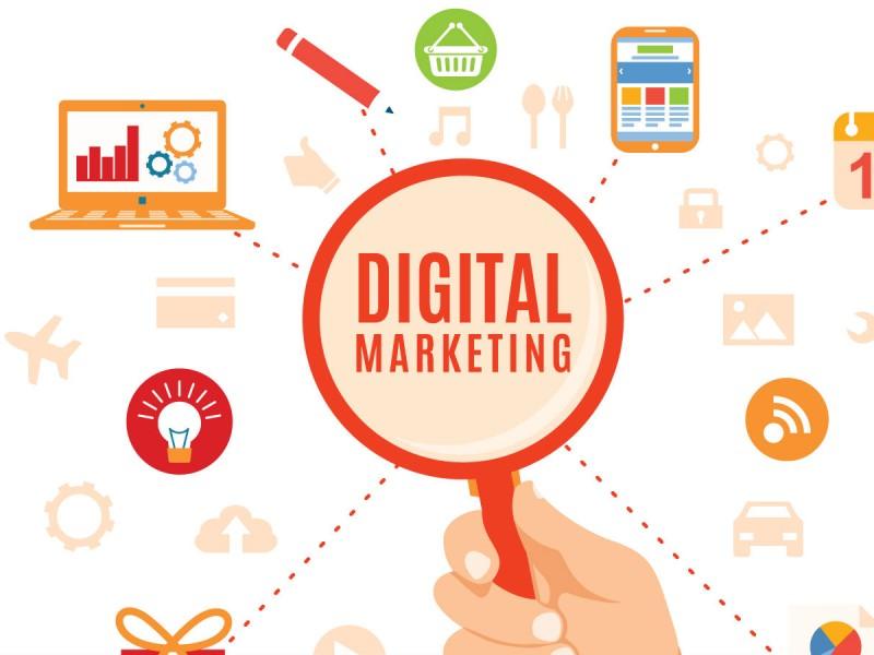 Agencia de marketing digital en puerto montt y Puerto Varas - WDesign - Diseño Web Profesional