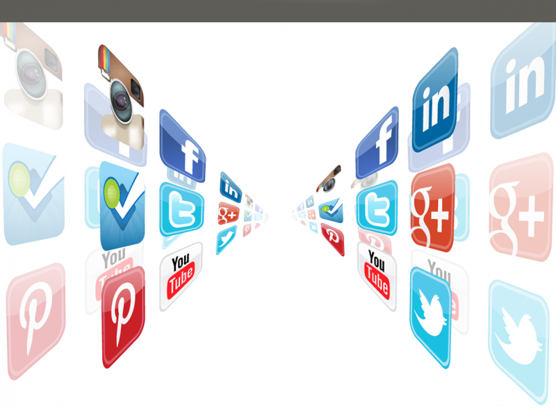 Agencia profesional, desarrollo web puerto Montt 2020 - WDesign - Diseño Web Profesional