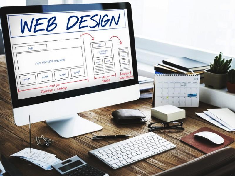 Agencia Web Profesional Puerto Montt 2019 - WDesign - Diseño Web Profesional