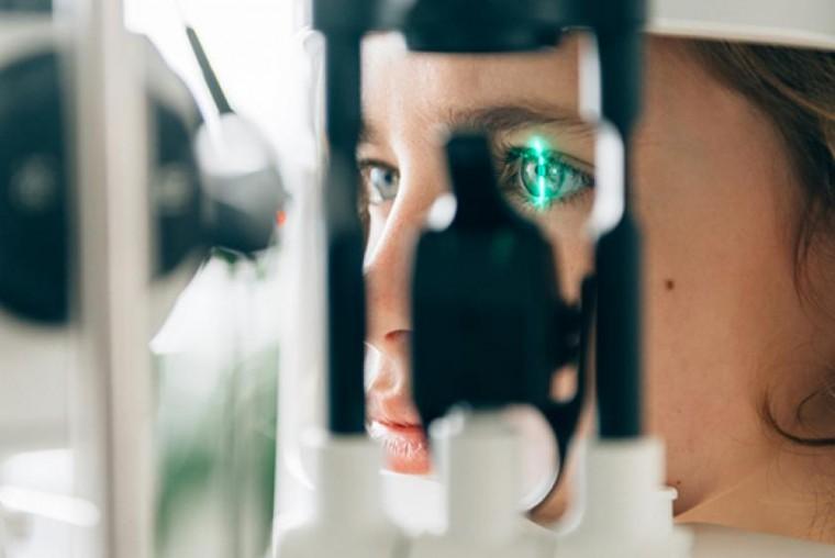 Algoritmo de Google puede predecir enfermedades a través de los ojos - WDesign - Diseño Web Profesional
