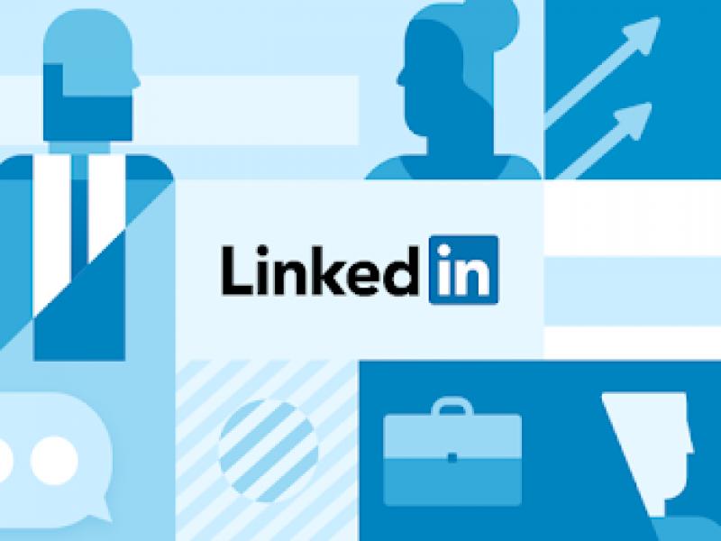 Analizando los LinkedIn Inmail, ¿son efectivos? - WDesign - Diseño Web Profesional