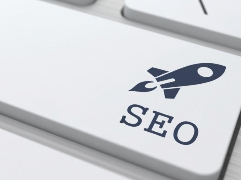 ¿Aún no sabes qué es el SEO? ¡Descubre aquí todo lo necesario para incluirlo en tu estrategia de marketing digital! - WDesign - Diseño Web Profesional