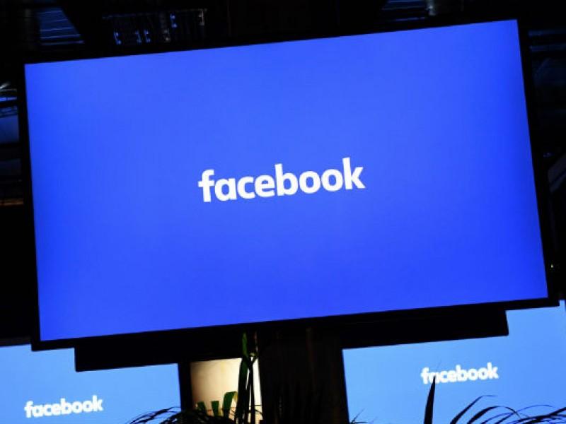 Cambridge Analytica habría utilizado más aplicaciones para extraer datos desde Facebook - WDesign - Diseño Web Profesional