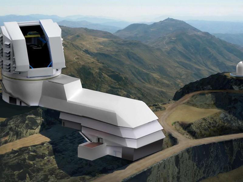 Chile inaugura primer tramo de red óptica de alta velocidad - WDesign - Diseño Web Profesional