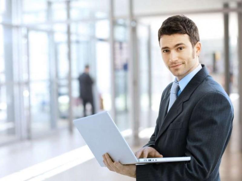 Cómo Office 365 puede llevar a tu empresa al siguiente nivel - WDesign - Diseño Web Profesional