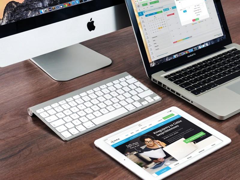 Diseño gráfico en puerto montt, abril 2019 - WDesign - Diseño Web Profesional