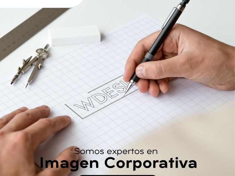 Diseño Gráfico Puerto Varas - WDesign - Diseño Web Profesional