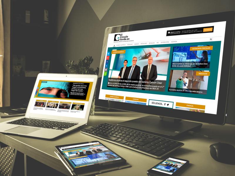 DISEÑO PAGINAS WEB, WEB puerto montt, Posicionamiento WEB - WDesign - Diseño Web Profesional
