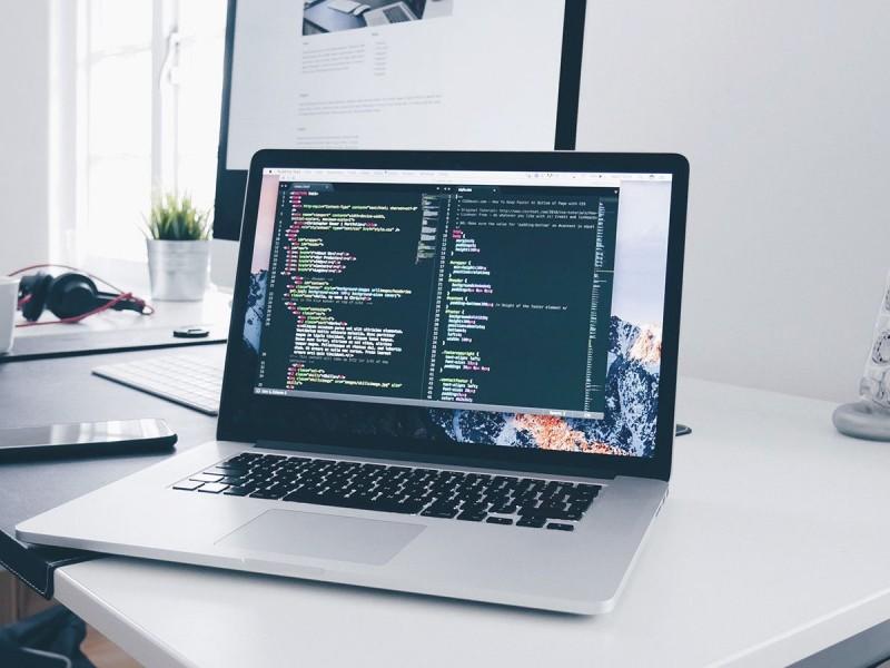 Diseño Sitios Web, Posicionamiento y Diseño Gráfico, Empresa Profesional Desarrollo web. Empresa paginas Web en Puerto Montt.  - WDesign - Diseño Web Profesional