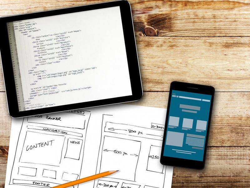 Empresa Web | Diseño Página Web Puerto Montt, Marketing Digital, Diseño web puerto montt. Empresa pagina Web Puerto Montt. - WDesign - Diseño Web Profesional