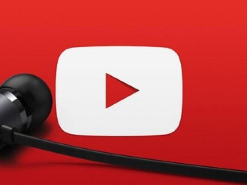 Google anunció Youtube Premium y Youtube Music   - WDesign - Diseño Web Profesional