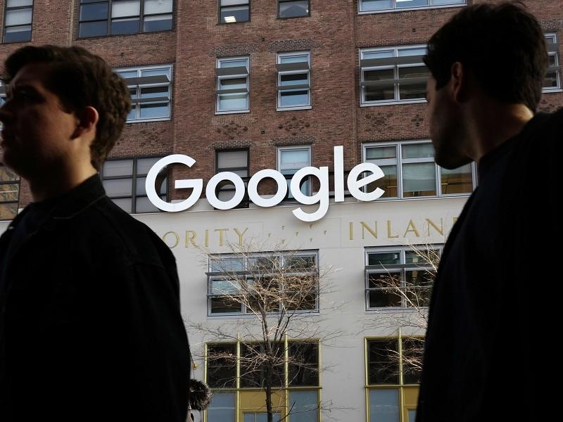 Google no puede con Facebook y decide poner fin a su red social - WDesign - Diseño Web Profesional