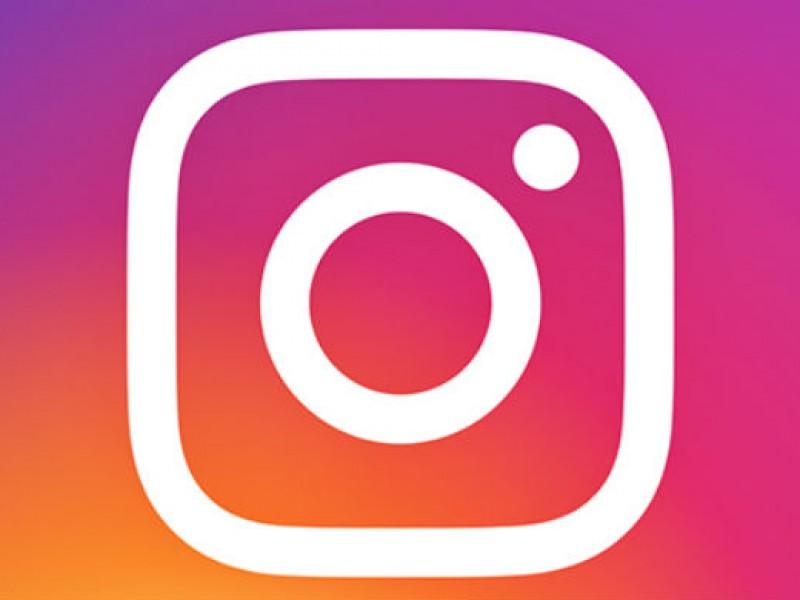 Instagram permitirá a los usuarios descargar un archivo con todos los datos personales recolectados por la plataforma - WDesign - Diseño Web Profesional