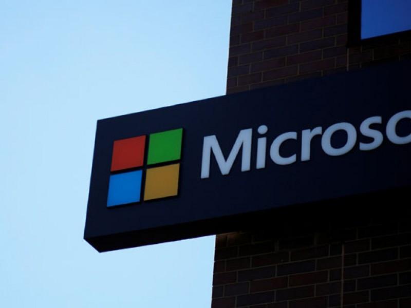 Microsoft no se queda atrás: Estaría trabajando en su propio altavoz inteligente - WDesign - Diseño Web Profesional