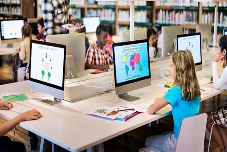Opinión: Integrar las TIC en los procesos educativos - WDesign - Diseño Web Profesional