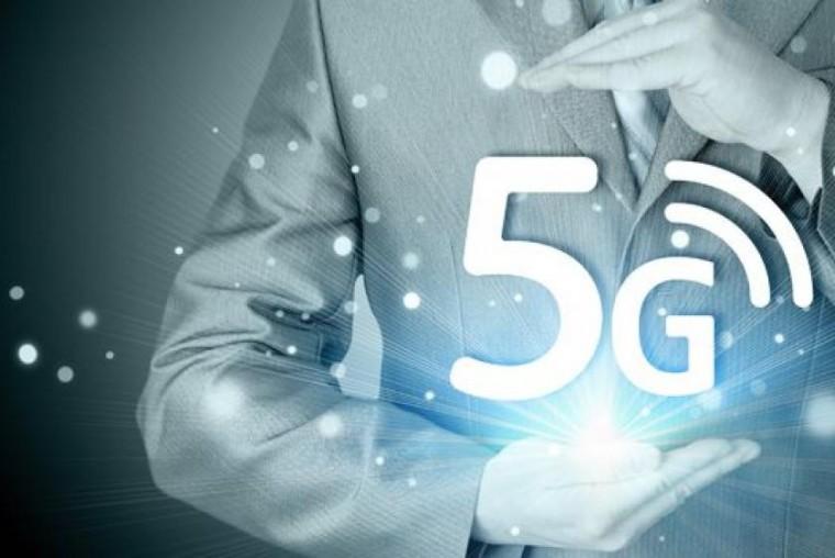 ¿Qué es la tecnología 5G? Todo lo que necesitas saber - WDesign - Diseño Web Profesional