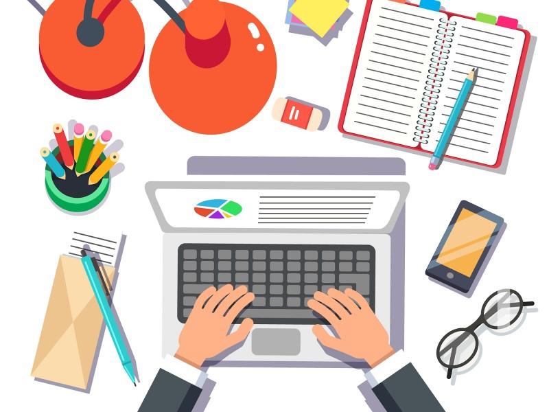 WDesign creamos tu Sitio Web Profesional - WDesign - Diseño Web Profesional