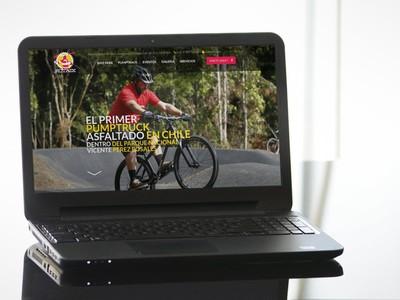 Kotaix Bike Park
