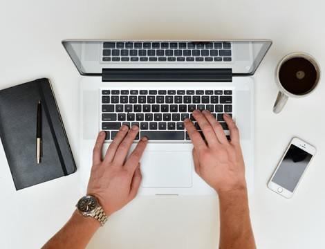 WDesign: Diseño Web Profesional - Servicios